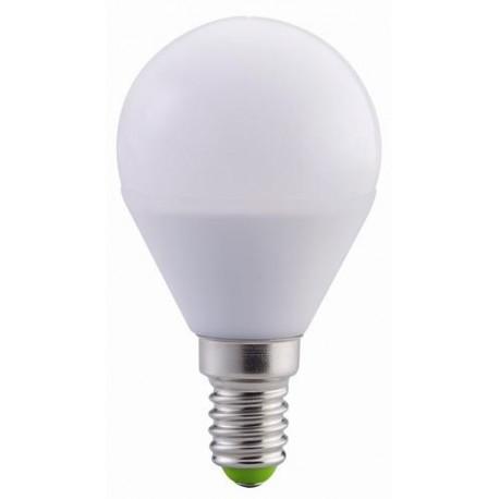 Bombilla led 5w e14 3000k lamparas y regalos - Bombillas e14 led ...