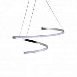 LAMPARA ESPIRAL LED 25W