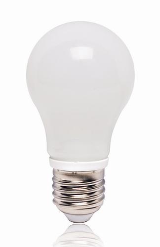 Bombilla LED estandar E27