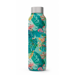 BOTELLA TERMO TROPICAL TROPICAL 630 ML