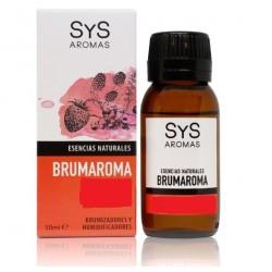 ESENCIAS BRUMAROMAS SYS 50ML