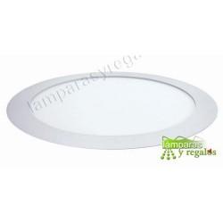 Dowlight LED 18W Blanco
