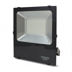 PROYECTOR 100W LED CHIP OSRAM