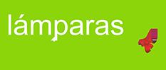 LAMPARAS Y REGALOS